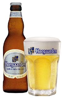 http://tomwebster25.files.wordpress.com/2011/06/hoegaarden.jpg